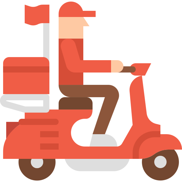 deliveryBikeIcon